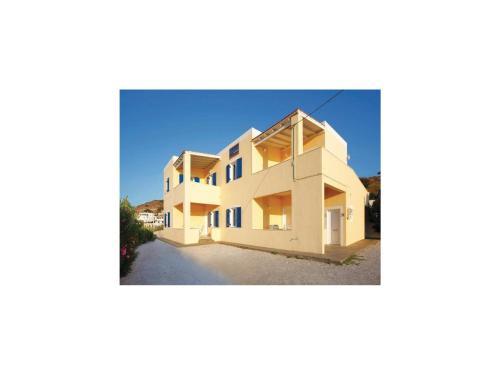Apartment Syros - 07