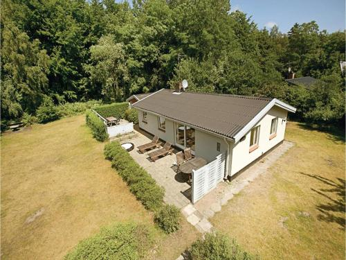 Holiday home Ronne *LVII *