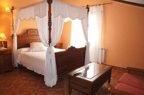 Casa Rural Blas