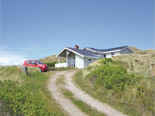Holiday home Hvide Sande 26