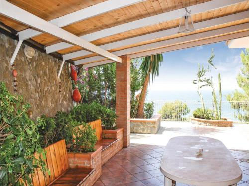 Holiday home Baia dei Pini Lotto A
