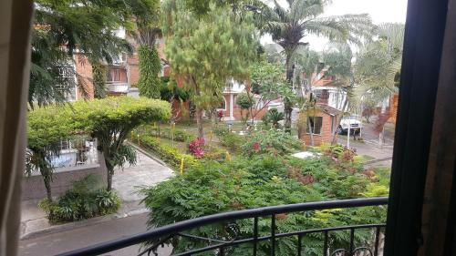 Casa Guest - great location - South of the city -