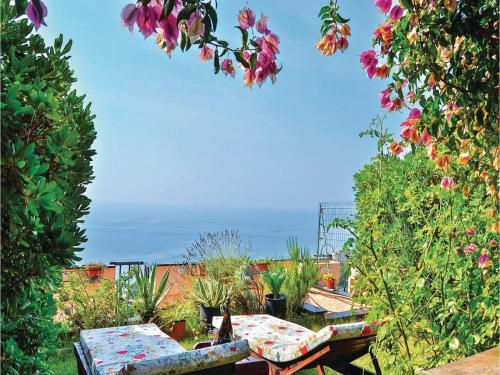 10 Best Varazze Hotels: HD Photos + Reviews of Hotels in Varazze ...