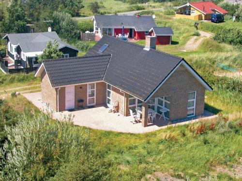 Holiday home Lakolk Denmark