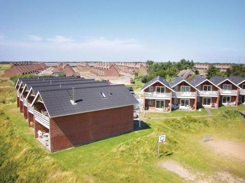 Lejl. 51 Rømø