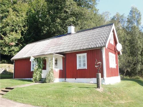 Holiday home Åstorpet Torup, Torup
