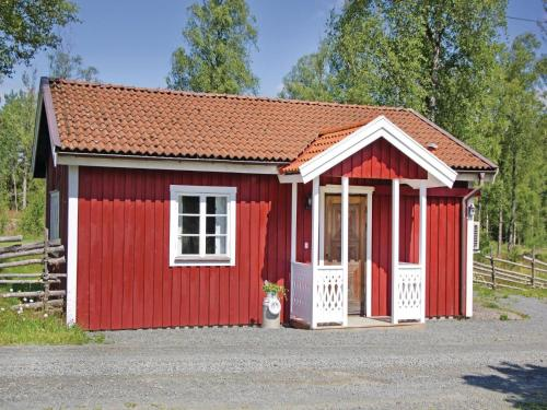 Holiday home Ekön Forserum