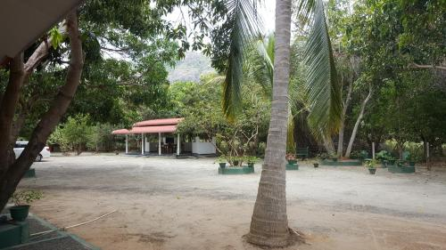Randika Holiday Resort