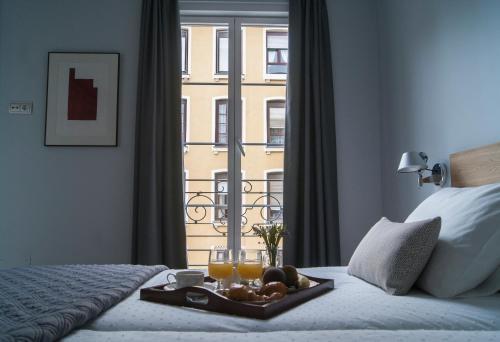 PuertoChico Apartments Photo 7