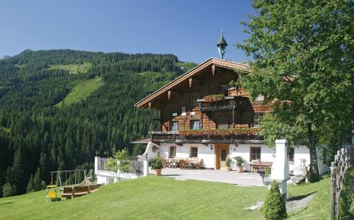 Geislerhof