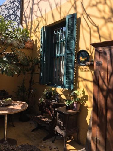 House Vila Madalena, San Paolo