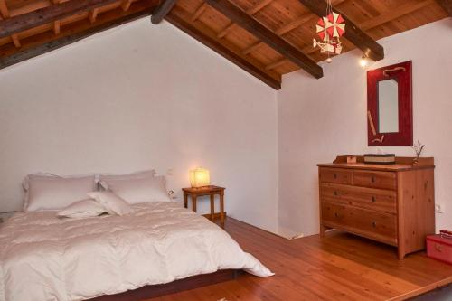 Red Villa's Guesthouse