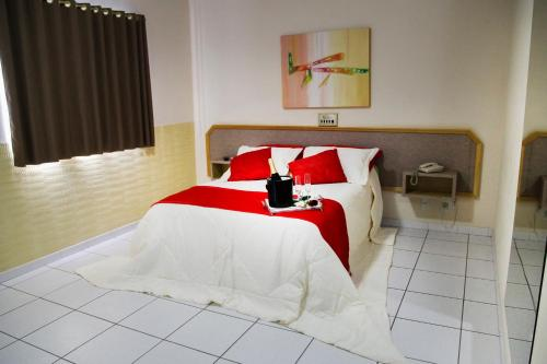 Litani Park Hotel
