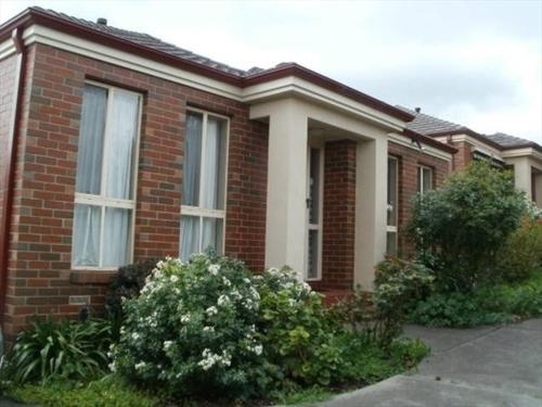 Ivanhoe home for Female, Heidelberg Austin Melbourne