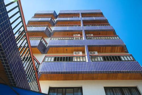Summit Hotel Brisa Rio