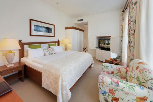 Precise Resort Schwielowsee photo 22