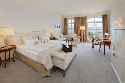 Precise Resort Schwielowsee photo 24