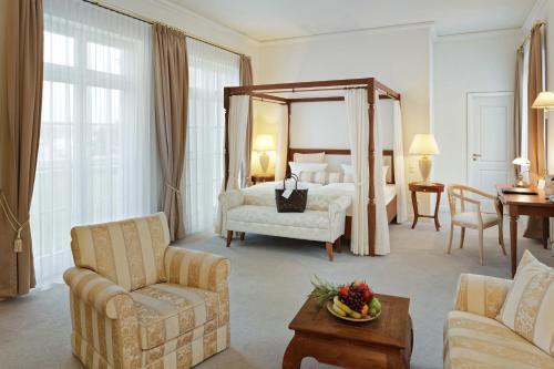 Precise Resort Schwielowsee photo 5