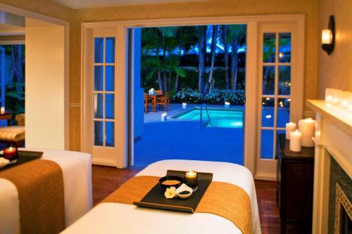 Park Hyatt Aviara Resort Golf Club & Spa - North San Diego