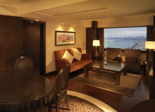 Hyatt Regency Dubai - Corniche photo 27
