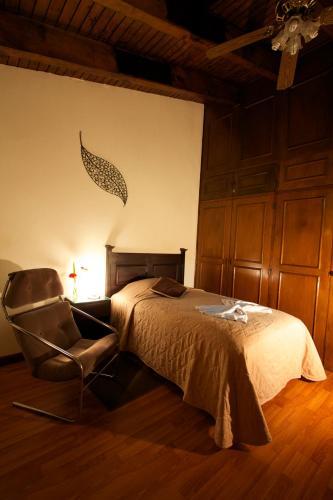 HotelComfort Hostel