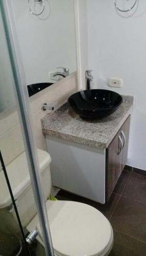 Apartamento en alquiler Ricaurte - Cundinamarca, Ricaurte