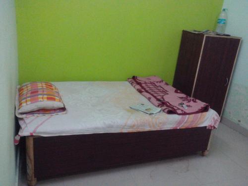 Gokul Hostel