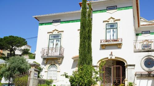 Adore Portugal Coimbra Guest House