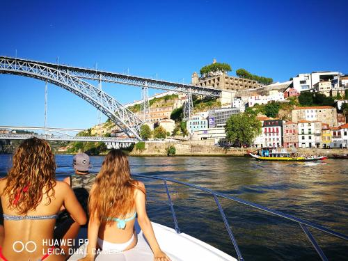 vila nova de gaia dating site - rent from people in vila nova de gaia, portugal from $27 aud/night find unique places to stay with local hosts in 191 countries belong anywhere with airbnb.