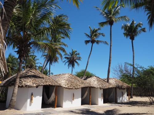Mybrother Cabanas