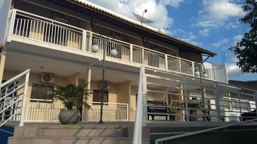 Venezza Park Hotel