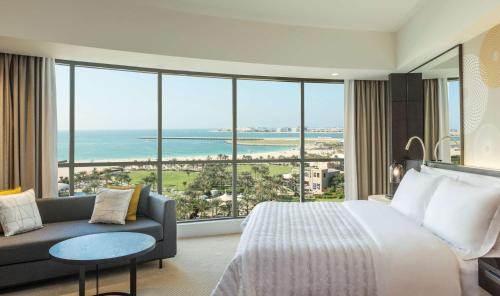Le Royal Meridien Beach Resort & Spa Dubai photo 149