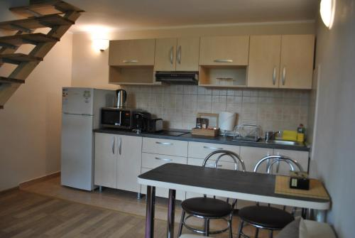 Apartament Beta
