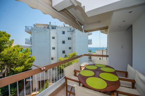 Starapartment Athens-Varkiza Top 2