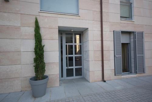 Apartamentos Don Manuel Kuva 16