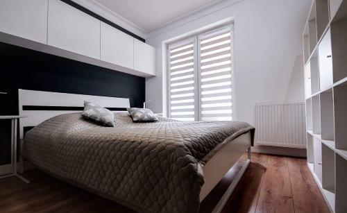 Apartamenty Szewska 7 Bild 8