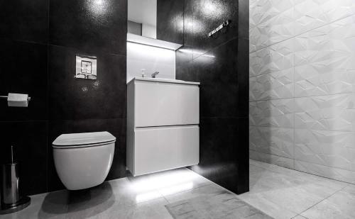 Apartamenty Szewska 7 Bild 11