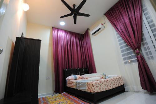 Luqman Guesthouse