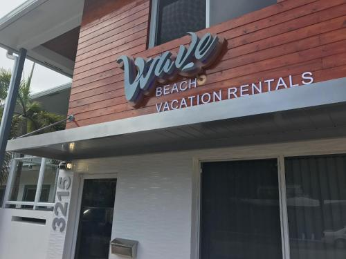 More about Wave Beach Vacation Rentals