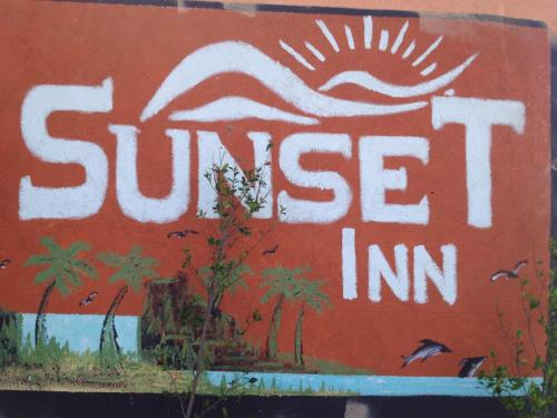 Picture of Sunset Inn - Barstow
