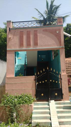 Amazing 1BHK Near Ramana
