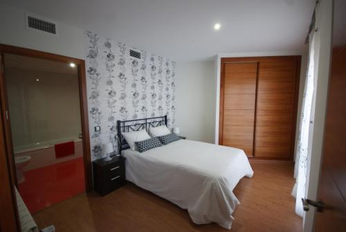 Apartamentos Don Manuel Kuva 13
