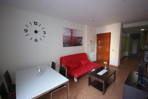 Apartamentos Don Manuel Kuva 11
