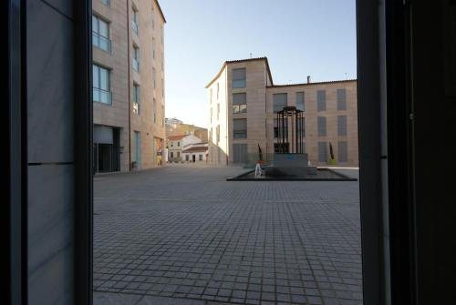 Apartamentos Don Manuel Kuva 10