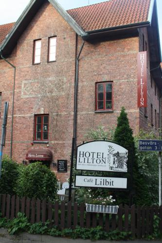 Cheap hotels in gothenburg up to 70 off book now for Budget hotel gothenburg