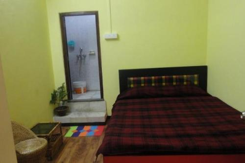 1-BR stay in Shillong, by GuestHouser
