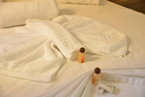 Hotel Apuí