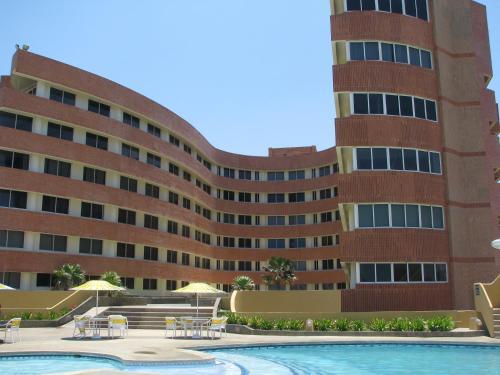 Apartamento Guaruja