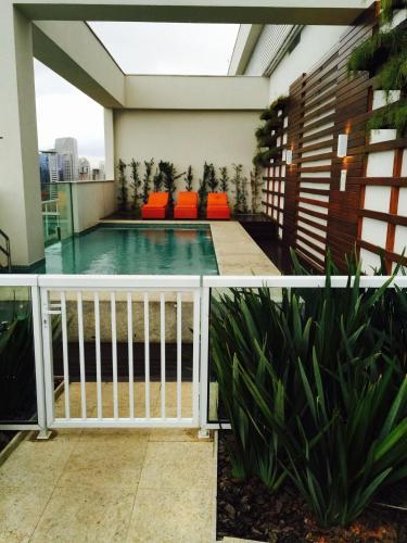 Brookfield Home Design, Sao Paulo | RentalHomes.com