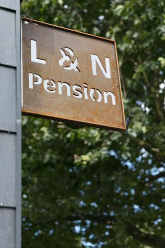 Pension L&N